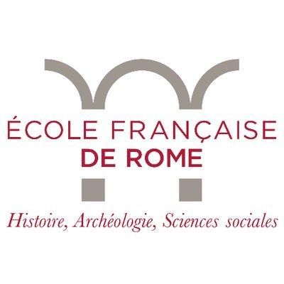Appel à candidature pour l'atelier doctoral EHESS-EFR – La mer : histoires et sciences sociales des mondes liquides, octobre 2019