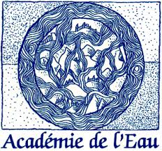 Conférence «Droit à l'eau pour les populations non sédentarisées» le 22/05/19 à Paris