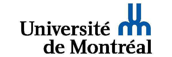 Offre de financement pour une thèse de doctorat en géographie, université de Montréal