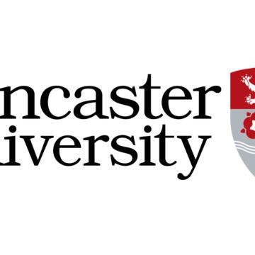 Phd Workshop : «interdisciplinary marine social science» – Lancaster University – 17 et 18 septembre 2019