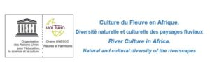 Appel à communication – Colloque international « Culture du fleuve en Afrique » – avant le 1er octobre 2019