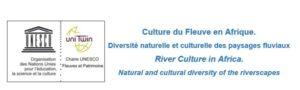 Appel à communication – Colloque international «Culture du fleuve en Afrique» – avant le 1er octobre 2019