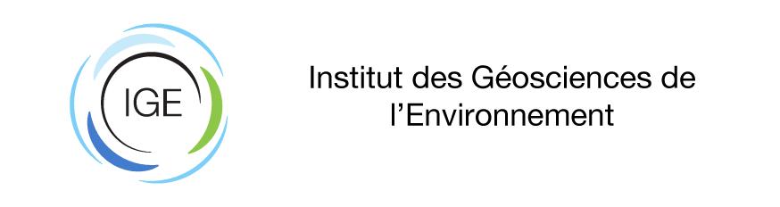 Offre de thèse «Changement climatique et production industrielle d'une métropole alpine»- avant le 22/09/2019