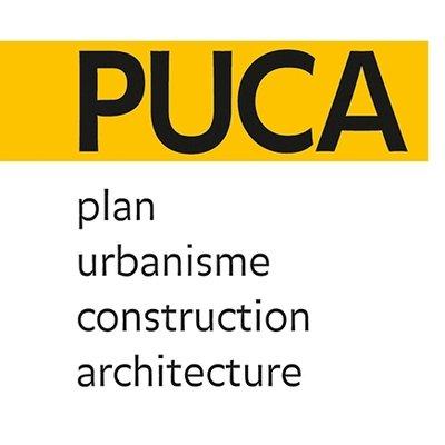 Colloque « Accès à l'eau, à l'hygiène et au bien-être dans les métropoles : les bains-douches, équipement du passé ou aménité du futur ? » – le 23 octobre 2019 au PUCA