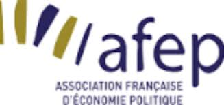 AAC panel « Eau ressource et eau service public: quelle articulation », colloque de l'AFEP 2020