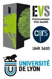 Offre de postdoc en sciences sociales, 12 mois : «Végétalisation des berges pour transformer la ville (le Grand Lyon)»