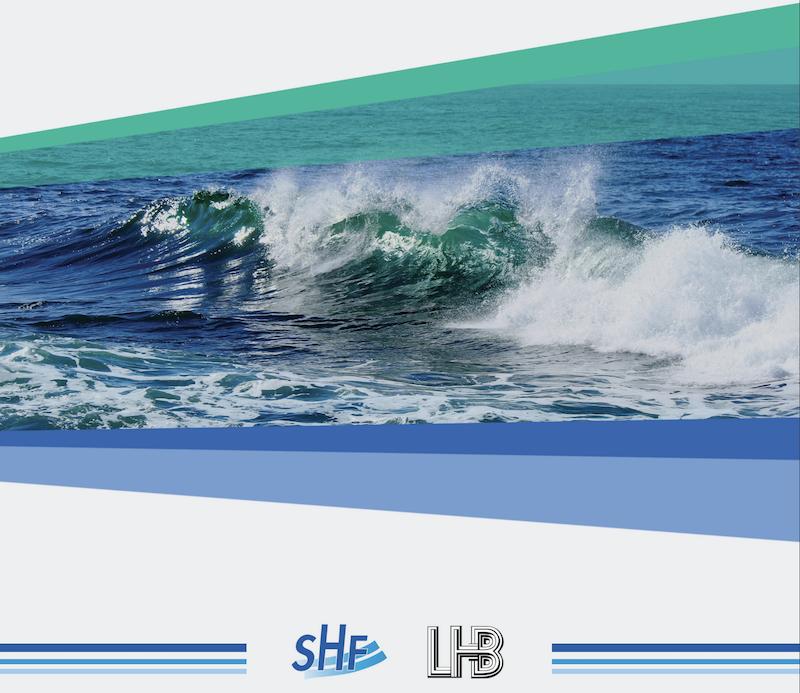 Première édition des rencontres SHF «Eaux continentales et littorales : s'adapter au changement global» – les 20, 21 et 22 novembre 2019