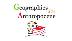 Appel à chapitre «L'Anthropocène  et  les  îles:  vulnérabilité,  adaptation  et  résilience  aux  aléas naturels et au changement climatique» Echéance 31/01/2020