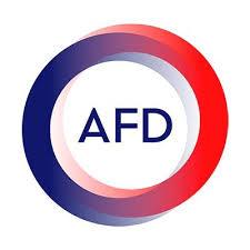 Conférence-débat AFD: «L'irrigation pour l'agriculture familiale : qu'avons-nous à apprendre de 35 ans de projets?» Paris, le 27/01/20