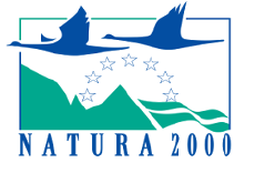 Offre d'emploi : «Animateur(rice) Natura 2000»