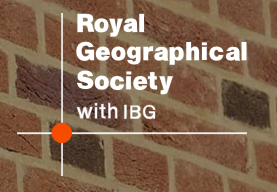 Call for contribution : « CfP RGS-IBG 2020: Rivers as Borders? «