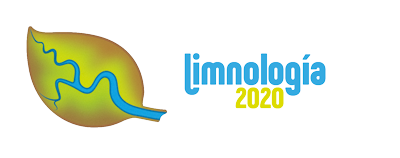 Appel à communication – Limnologia 2020 – Murcie – 22-26 juin 2020