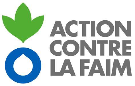 Offre de stage master – ASSISTANT PROJET WASH EN MILIEU URBAIN – Action contre la faim