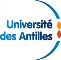 Journée d'études «L'action publique foncièreauservicedelaprotectiondesmilieuxnaturels» Guadeloupe le 06/04/20